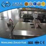 PP Polyethylen Parallel Doppelschneckenextruder-Maschine