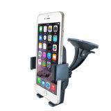 Держатель 4910 телефона автомобиля стойки держателя лобового стекла всасывания вращения 360 градусов