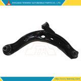 La suspension partie le bras de contrôle inférieur d'essieu avant LC62-34-350c pour Mazda MPV