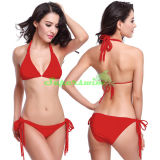 Hot Sexy Triangle String Bikini for Women