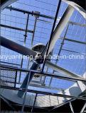FRP kastenähnlicher geöffneter Kreisläuf-Wechselstrom-Waßerturm (YHA-100I~1000I)