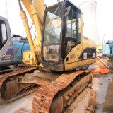 Excavatrice utilisée du chat 325cl, Japon utilisé 325cl, excavatrice 325cl