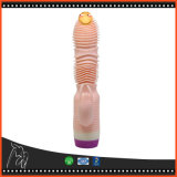 Gの点のバイブレーターの防水クリトリスの刺激物の口頭ClitのMulti-Speedバイブレーターの親密な大人の性のおもちゃ
