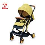 Baby-Auto für H302