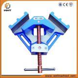 Инструмент струбцины угла машины вспомогательный