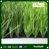 Kunstmatige Gras van het Gebied van het Voetbal van de Voetbal van de speelplaats het Mini