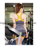 2017 Running Wear for Women, Lady Sports Suit