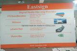 Стойка выставки ткани напряжения портативная, стойка индикации, торговая выставка (KM-BSZ24)
