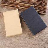 Corrugated коробка/коробка картона бумажная/бумажная картонная коробка с нестандартной конструкцией