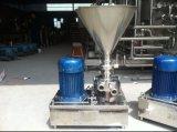Misturador líquido do &Powder do aço inoxidável