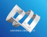 Die Verpackung des Metallparonym-Ringes
