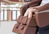 Beste Schönheits-Gesundheits-knetender Kugel-Massage-Stuhl