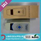 EAS Sicherheitssystem EAS HF-weich harter Kennsatz Tag376
