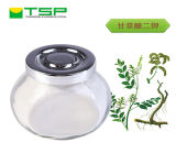 Herbal Extract Dipotassium Glycyrrhizinate (DPG)