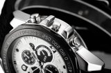 HD720pの夜間視界のSurveliance手の腕時計のカメラの腕時計無線小型DVRのカメラ