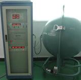 Betere LEIDENE 5050SMD van Shenzhen Lichte Staaf voor de Bouw van de Verlichting van de Contour/Dubbele Lijn
