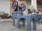 Hot Sale Telsmith Jaw Stone Crusher for Concrete