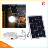 30 LED Солнечные свет сада Крытый Солнечный свет 60LED Крытый солнечный светильник для домашнего освещения