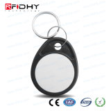 RFID NFC Fob chave - 1k