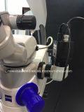 Divisor de feixe para o microscópio cirúrgico de Moller-Wedel
