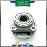 Cubo de roda para Ford Windstar 1f22-2c300AA 513156