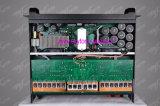 Hoch Nennaudioverstärker Fp14000 Berufsendverstärker PA-DJ