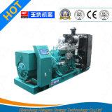 тепловозная сила 160kw/200kVA производя комплект