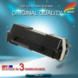 Cartucho de toner compatible de Kyocera Tk-170 Tk-171 Tk-172 Tk-173 Tk-174 de la calidad estable para Kyocera-Mita Fs-1320 Fs-1370 Ecosys P2135D