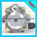Toyota 44320-04043를 위한 자동차 부속 동력 조타 장치 펌프