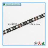 LED-3W Licht Aluminium Schaltkarte-MCPCB LED