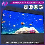 P5 Lightweight Full Color LED Electronic Display Rental Screen
