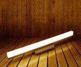 Neue Deckenleuchte des Acryl-LED