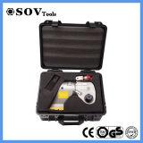 Clé dynamométrique hydraulique d'entraînement carré () SV31LB2500)