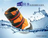 Chaussures de chien extérieures à l'épreuve de l'eau