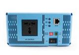 invertitore puro Shi1000-42 dell'onda di seno di funzione di 1000W MPPT
