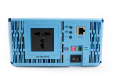 1000W MPPT 기능 순수한 사인 파동 변환장치 Shi1000-42