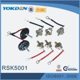 DieselGleichrichterdiode des generator-Rsk5001