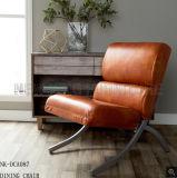 حديث مريحة [ستينلسّ ستيل] يساعد نجادة بانخفاض وقت فراغ كرسي تثبيت ([نك-دك087])