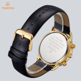 Modo classico Watch72039 di vendita caldo di stile della vigilanza degli uomini