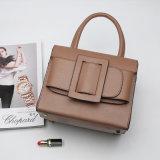 Al90025. Schulter-Beutel-Handtaschen-Weinlese-Kuh-lederner Beutel-Handtaschen-Dame-Beutel-Entwerfer-Handtaschen-Form sackt Frauen-Beutel ein