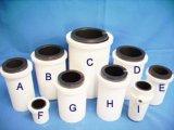 Hohe schmelzende/Schmelzofen Leistungsfähigkeits-Induktion für kostbares Metall