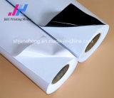 최신 판매에 있는 명확한 자동 접착 비닐