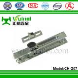 Trava quente do indicador da liga do zinco da venda para o indicador de alumínio e a porta (CH-G07)
