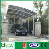Carport residencial