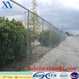 Kettenlink-Zaun täfelt Lowes (XA-CL014)