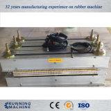 Machine de vulcanisation d'articulation des courroies transporteuses, machine de vulcanisation d'épissage en caoutchouc