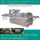 Машина запечатывания набора испытания стельности Gsb-220 высокоскоростная автоматическая 4-Side