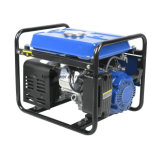 gerador da gasolina 1kw com frame do metal
