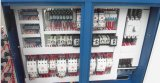 Промышленное цена охладителя воды с компрессором Bitzer винта