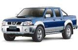 11040-Vj260 11010-Vj260 Zylinderkopf für Nissans Ka24 (De) -3s5m D22 Navarafrontier